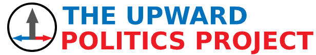 The Upward Politics Project